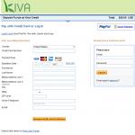 Paypal-Zahlung-Einleitung2